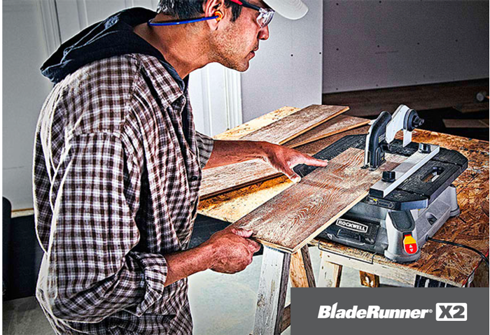 Shop bladerunner x2 rockwell
